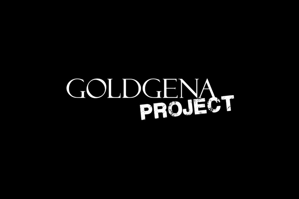 interview-goldgena-project-logo-1