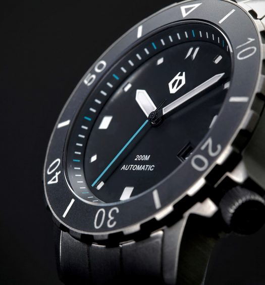 kickstarter-montre-hamtun-watches-h1-00