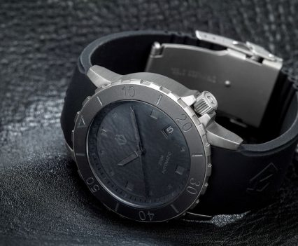 kickstarter-montre-hamtun-watches-h1-10