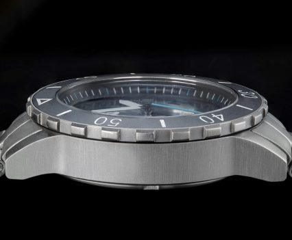 kickstarter-montre-hamtun-watches-h1-11