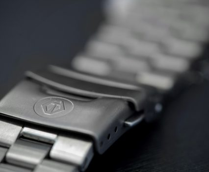 kickstarter-montre-hamtun-watches-h1-21