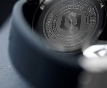 kickstarter-montre-hamtun-watches-h1-22