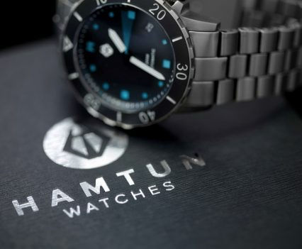 kickstarter-montre-hamtun-watches-h1-23