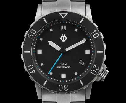 kickstarter-montre-hamtun-watches-h1-24