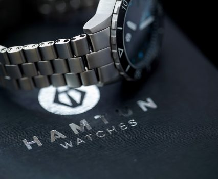 kickstarter-montre-hamtun-watches-h1-25