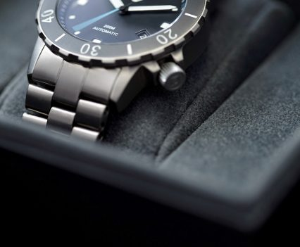 kickstarter-montre-hamtun-watches-h1-3