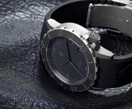 kickstarter-montre-hamtun-watches-h1-30