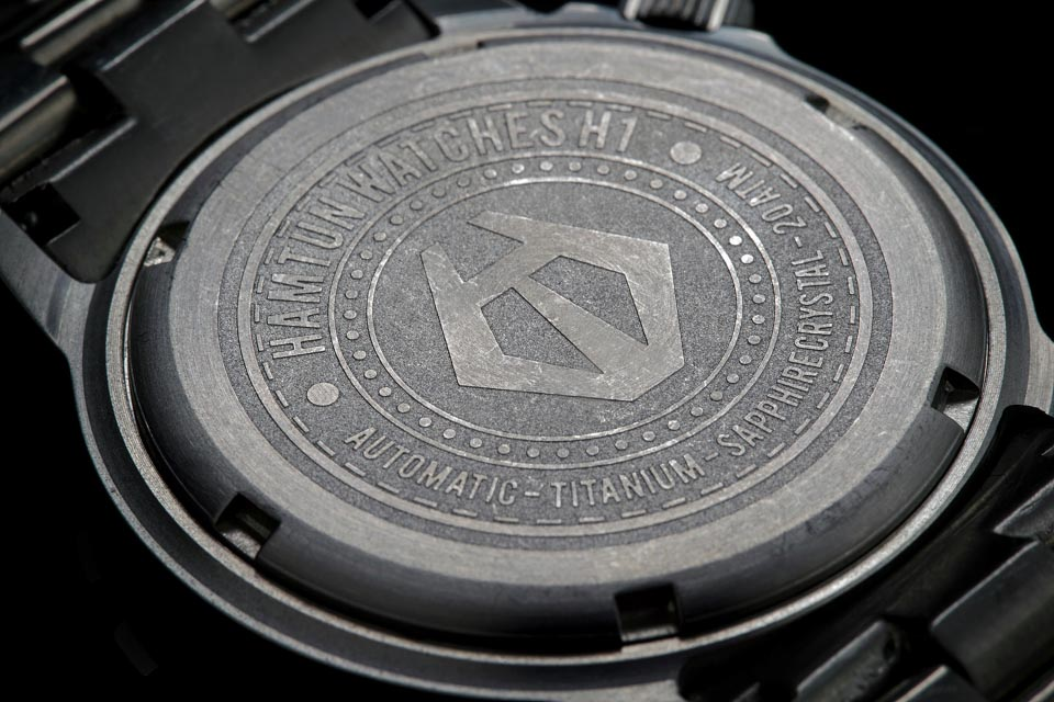 kickstarter-montre-hamtun-watches-h1-9