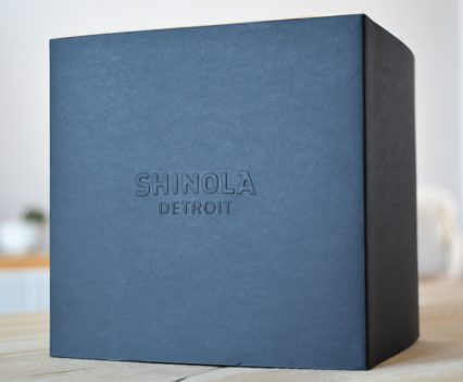 montre-shinola-canfield-chrono-43mm-1