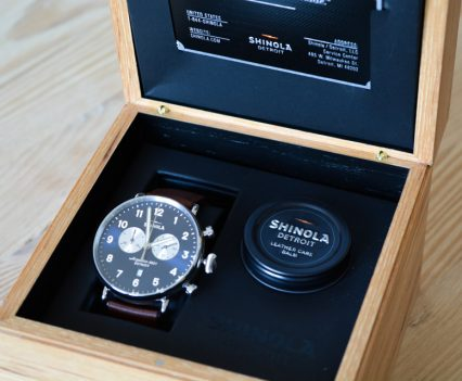 montre-shinola-canfield-chrono-43mm-4