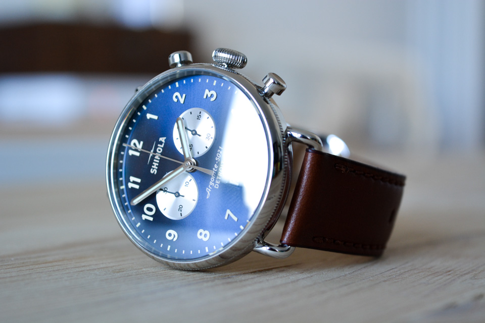 montre-shinola-canfield-chrono-43mm-5