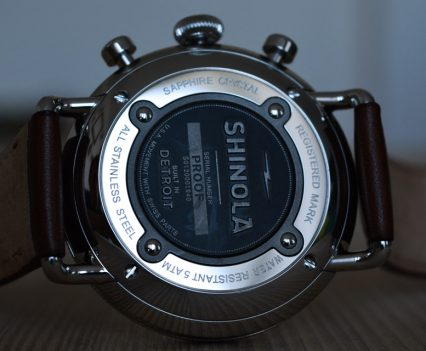 montre-shinola-canfield-chrono-43mm-9