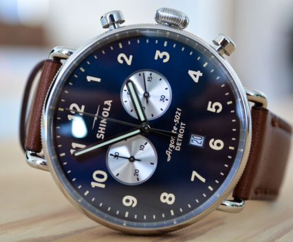 montre-shinola-canfield-chrono-43mm-couverture