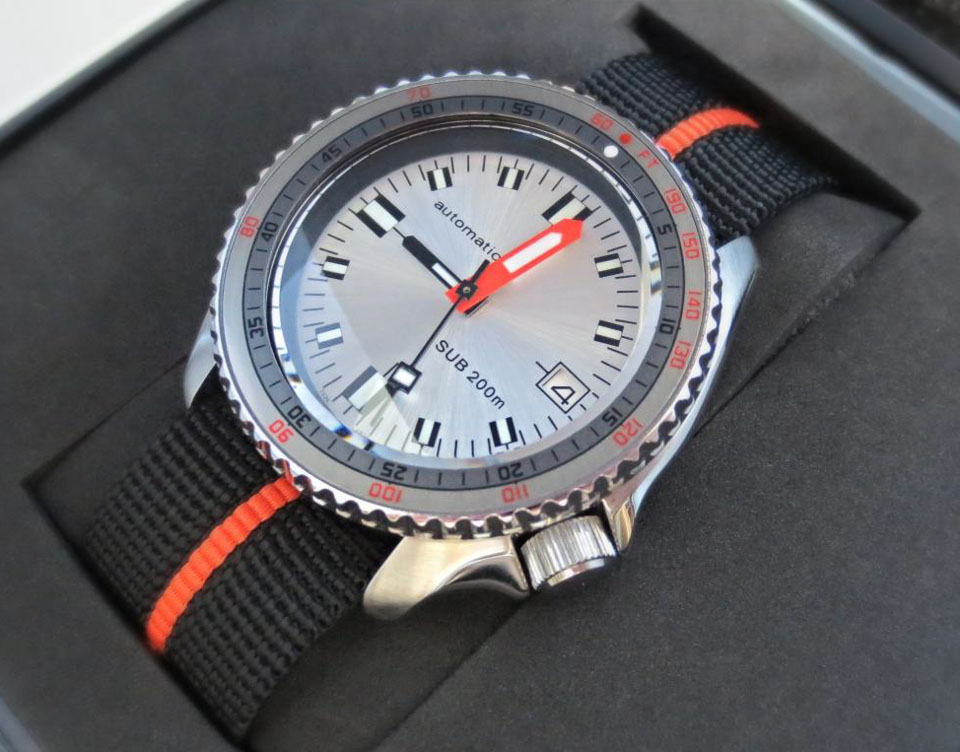 seiko-mods-mk-v-diver-artifice-horoworks-13