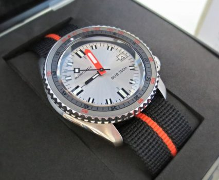seiko-mods-mk-v-diver-artifice-horoworks-14