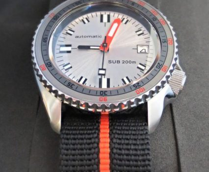 seiko-mods-mk-v-diver-artifice-horoworks-15