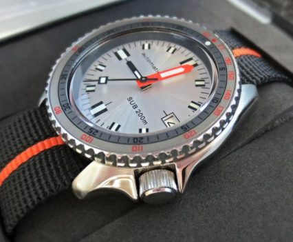 seiko-mods-mk-v-diver-artifice-horoworks-16