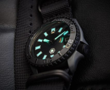 seiko-mods-mk-v-diver-artifice-horoworks-3