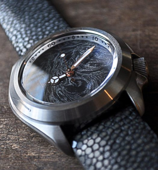 seiko-mods-watches-by-nick-00