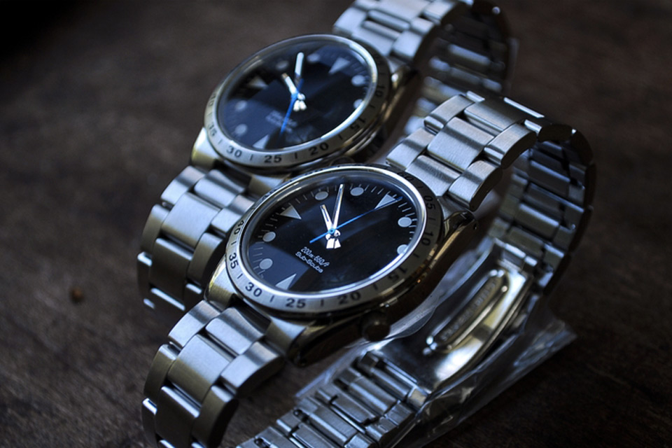 seiko-mods-watches-by-nick-2