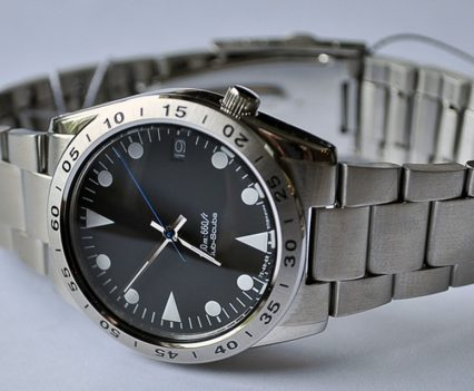 seiko-mods-watches-by-nick-4