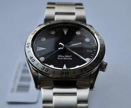 seiko-mods-watches-by-nick-5
