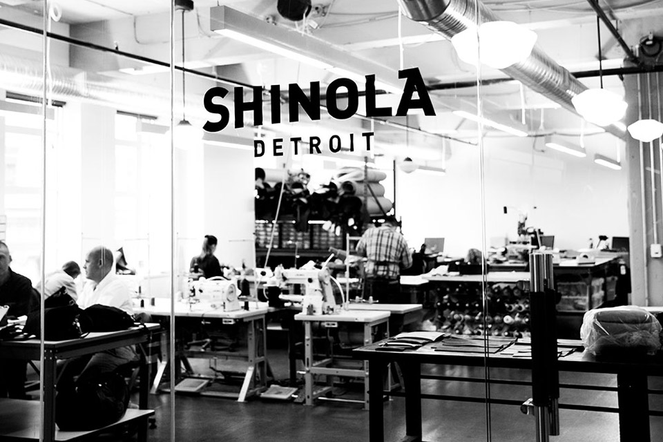 usine-shinola-detroit