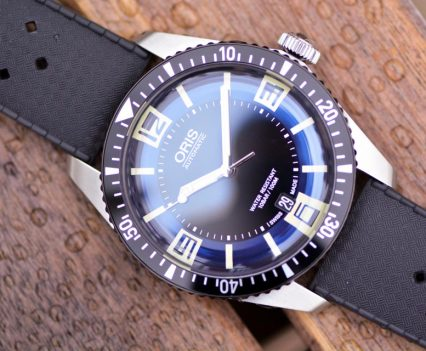 test-montre-oris-diver-sixty-five-65-24-2