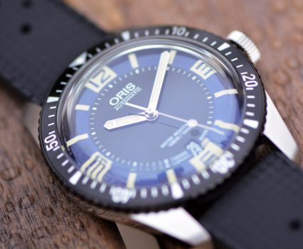 test-montre-oris-diver-sixty-five-65-24