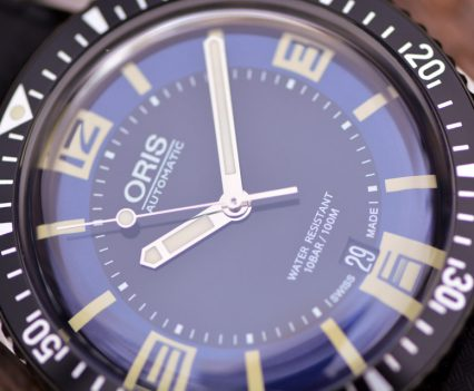 test-montre-oris-diver-sixty-five-65-25