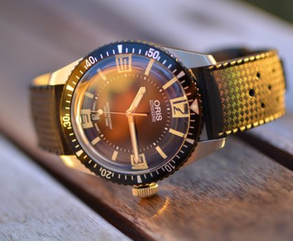 test-montre-oris-diver-sixty-five-65-26