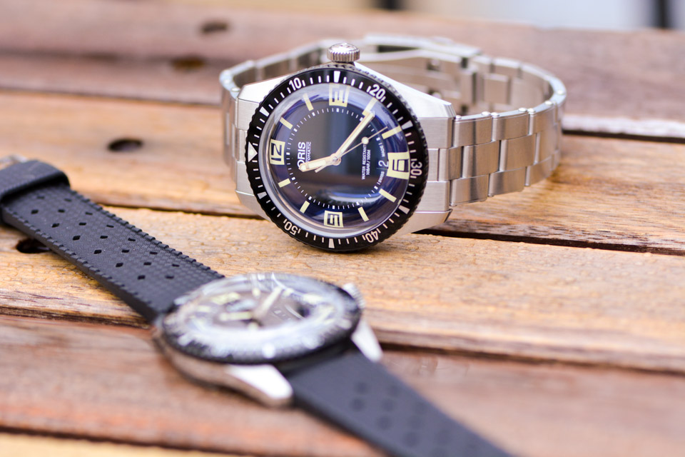 test-montre-oris-diver-sixty-five-65-3