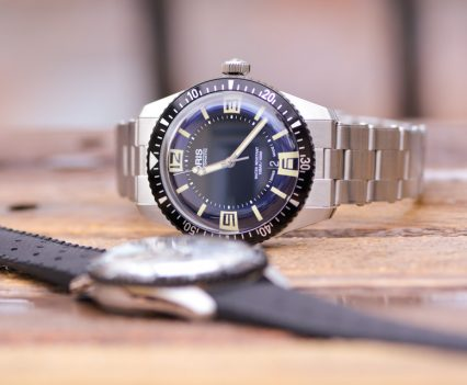 test-montre-oris-diver-sixty-five-65-4