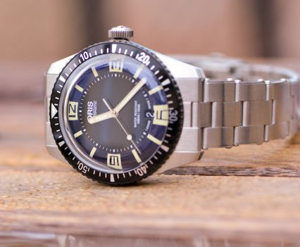 test-montre-oris-diver-sixty-five-65-5