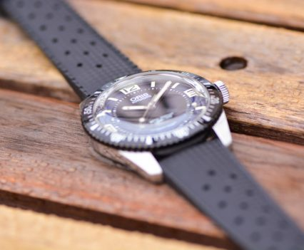 test-montre-oris-diver-sixty-five-65-6