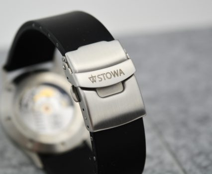 Annonce-Stowa-5