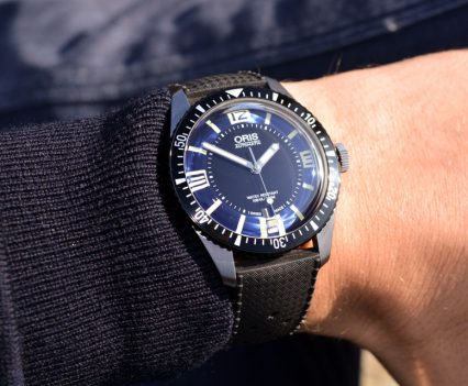 test-montre-oris-diver-sixty-five-65-30