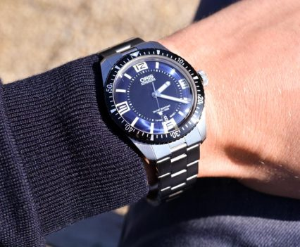 test-montre-oris-diver-sixty-five-65-31