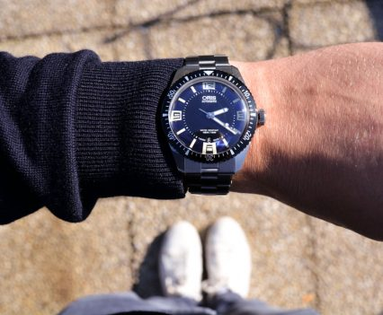 test-montre-oris-diver-sixty-five-65-32