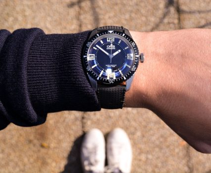 test-montre-oris-diver-sixty-five-65-33