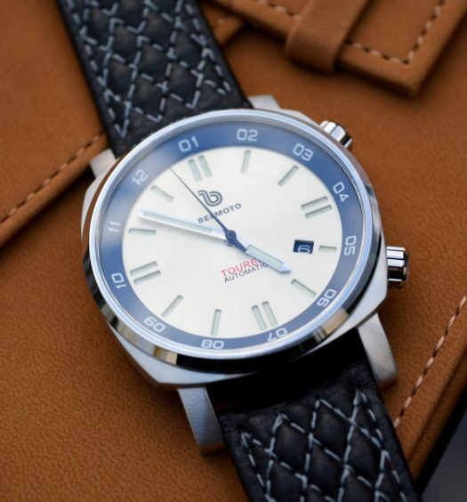 montre-belmoto-tourer-00