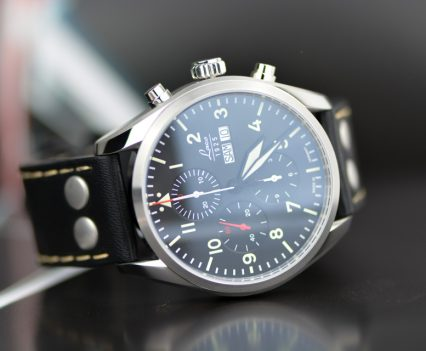 test-montre-automatique-laco-monte-carlo-1