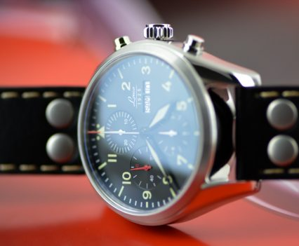 test-montre-automatique-laco-monte-carlo-13
