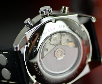 test-montre-automatique-laco-monte-carlo-14