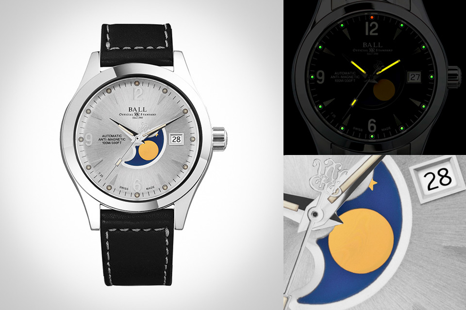 ball-engineer-ii-ohio-moonphase-2