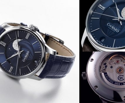 christopher-ward-c9-moonphase