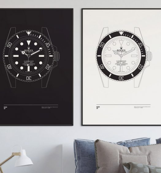 nine37-posters-illustrations-montres-00