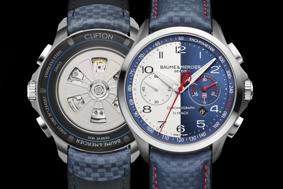 SIHH-Baume-&-Mercier-Clifton-Club-Shelby-Cobra-3