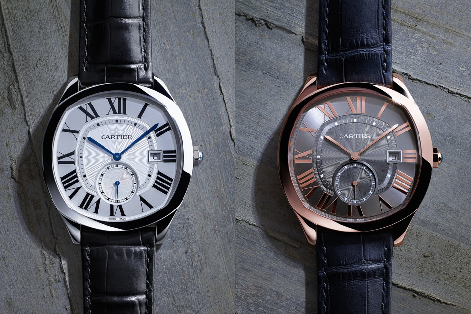 SIHH-Cartier-Drive-Extra-Plate-1