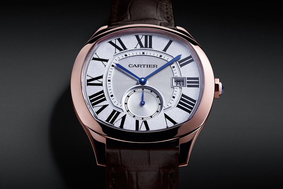 SIHH-Cartier-Drive-Extra-Plate-2